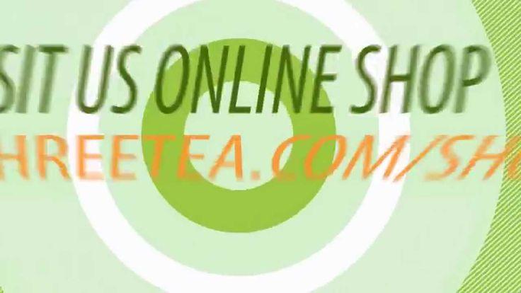 Assam Tea | Assam Garden by Jayshree Tea