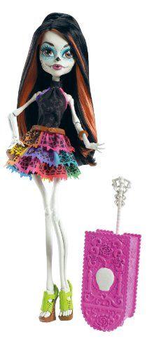 Monster High Travel Scaris Skelita Calaveras Doll Mattel,http://www.amazon.com/dp/B008B68IE0/ref=cm_sw_r_pi_dp_nhSHsb1N8B23CZVA