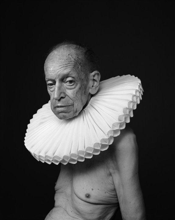 Koos Breukel