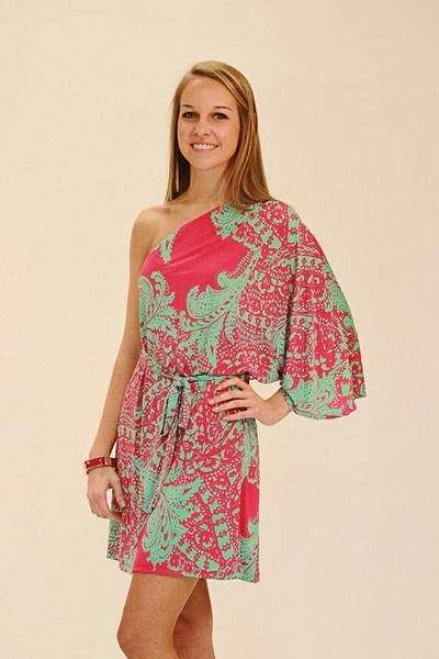 Plus size pinterest spring dresses costa rica and one shoulder