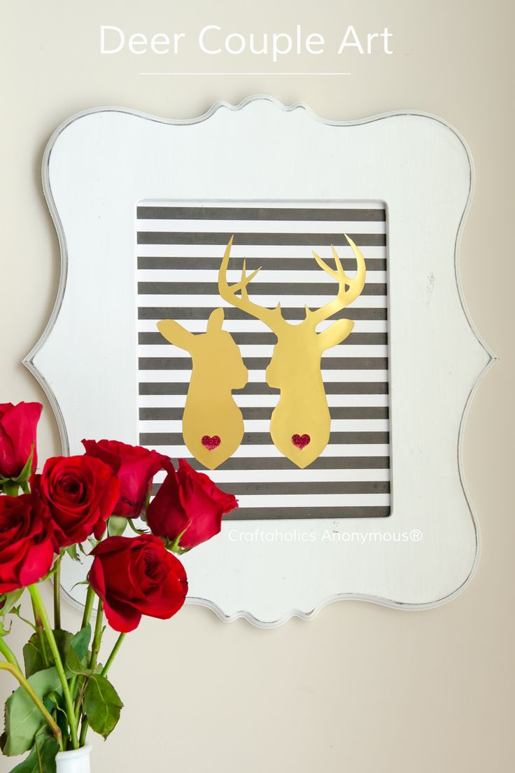 25 best father 39 s day images on pinterest father 39 s day for Arts and crafts ideas for couples