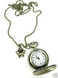 collana orologio - Cerca con Google