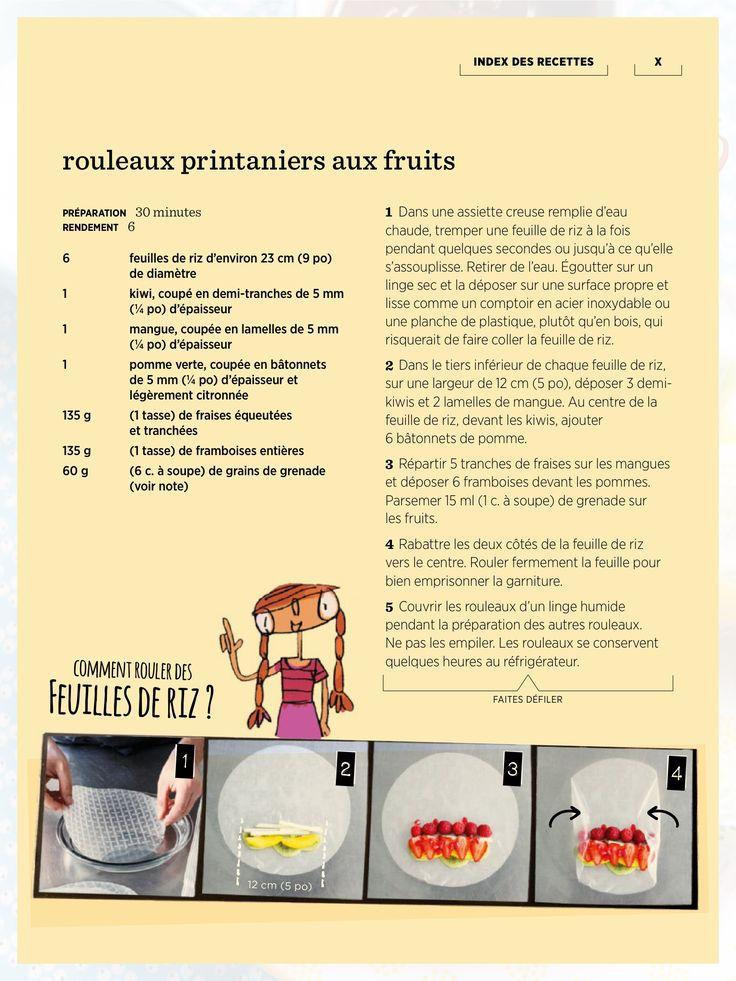 Les 200+ meilleures images concernant Recette dessert sur Pinterest - que faire en cas d humidite dans une maison