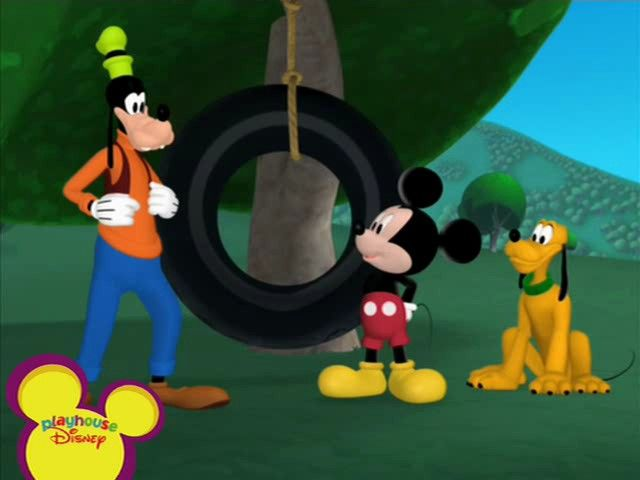 17 best images about la casa de mickey mouse on pinterest mesas amigos and search - Youtube casa mickey mouse ...