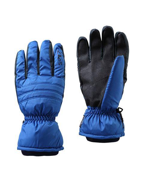 Formula - Mens Glove - Kaos