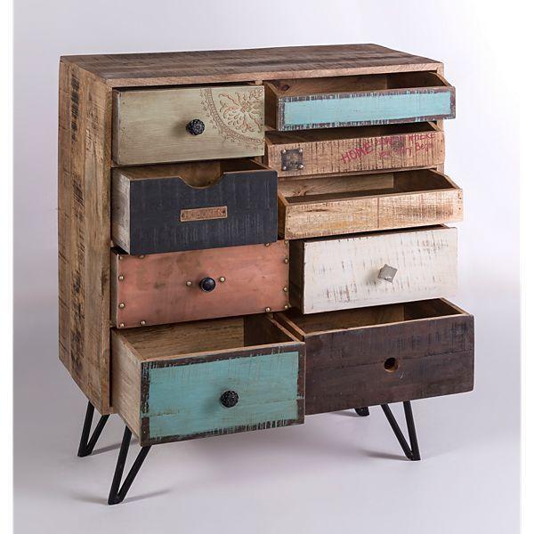 die besten 17 ideen zu schmale kommode auf pinterest schrank berarbeitung schmales sideboard. Black Bedroom Furniture Sets. Home Design Ideas