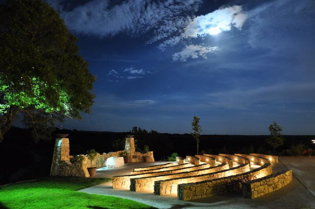 69 Best Texas Hill Country To Stay Images On Pinterest