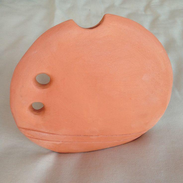Mummy-SelenOzsoy2015-made ceramics!