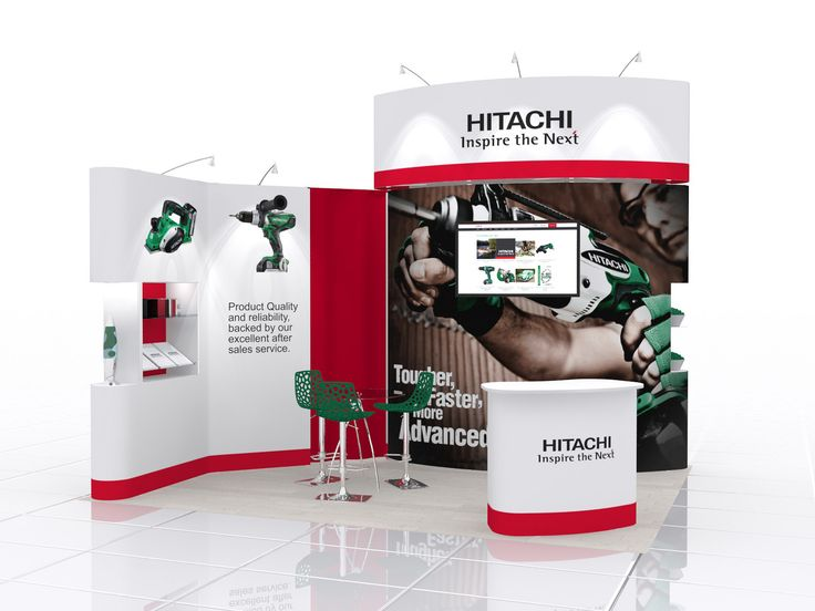 Exhibition Stand Design Tool : Best small space big ideas images on pinterest
