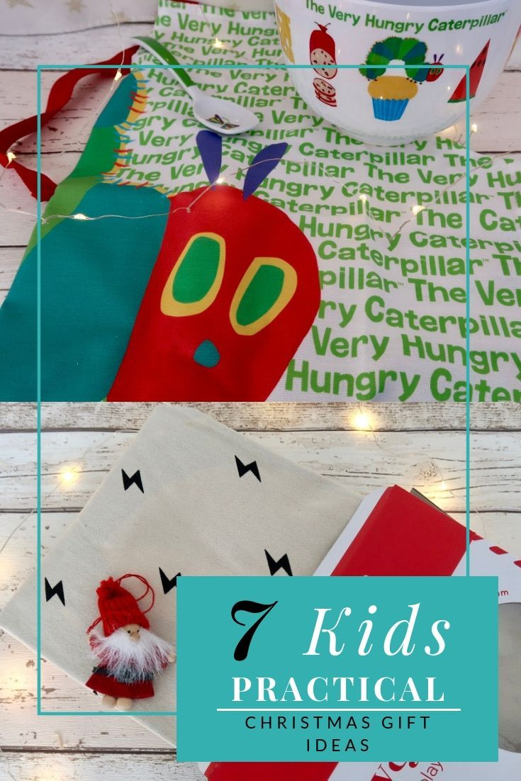 Christmas Gift Ideas For Kids | All Things Holiday | Pinterest ...