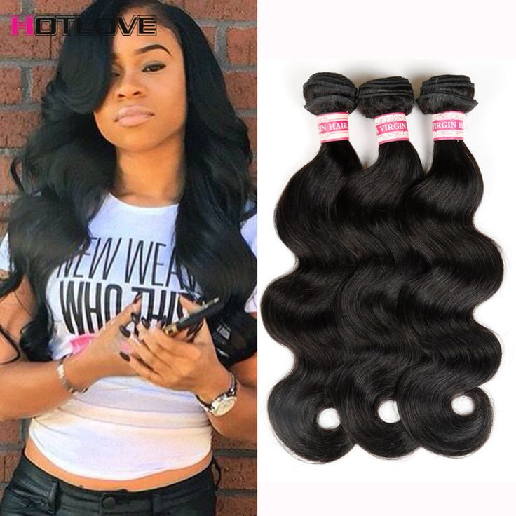 646 best gift list 6 images on pinterest gift list hair and grade peruvian virgin hair body wave 3 bundles rosa hair products peruvian body wave unprocessed human hair weave read more at the image link pmusecretfo Image collections