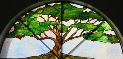 Google Image Result for http://pk.b5z.net/i/u/2000621/i/stained%2520glass%2520apple_tree.jpg