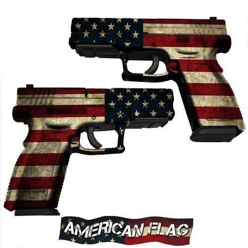 71 Best Gun Skins Wraps Camos Images On Pinterest Gun