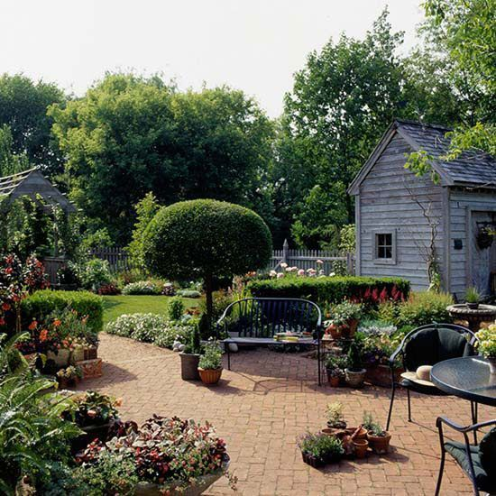 Best 25+ Front Yard Landscaping Ideas 2018 Garden Planning Ideas Yard And  Garden New House
