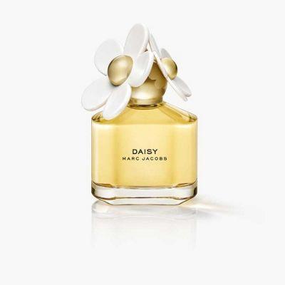 Marc Jacobs Daisy Eau de Toilette 50ml at debenhams.com