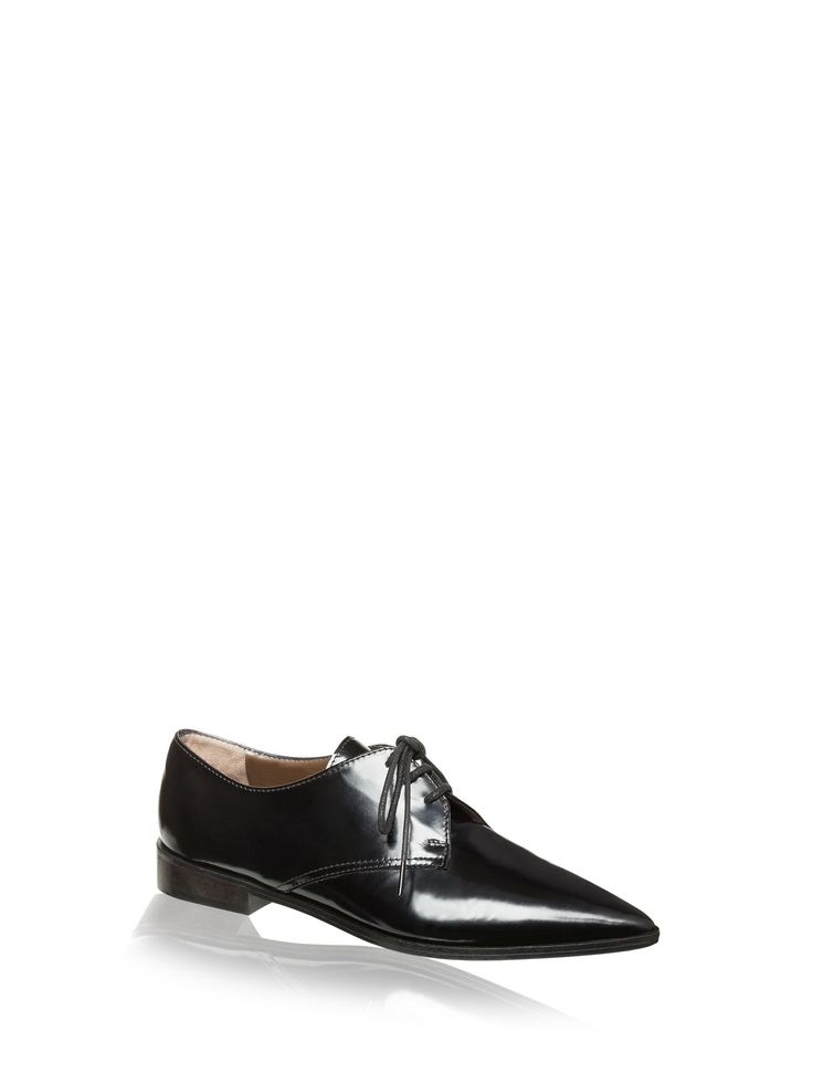 Lace-ups Women Marni - Shop the official Virtual Store