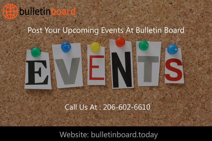 Bulletin Board can be more broadly classified into the Professional, Scientific, and Technical Services sector, defined as companies that engage in processes where human capital is the major input. These establishments make available the knowledge and skills of their employees, often on an assignment basis, where an individual or team is responsible for the delivery of services to the client.