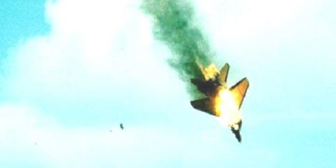 Angkut Tentara dan Paduan Suara untuk Rayakan Tahun Baru di Suriah Pesawat Militer Rusia Jatuh  Ilustrasi pesawat militer Rusia jatuh menewaskan hampir 100 penumpangnya termasuk 8 awaknya pada Ahad (25/12) untuk merayakan tahun baru di Suriah  SALAM-ONLINE: Sebuah pesawat militer Rusia berpenumpang 92 orang jatuh di Laut Hitam saat dalam perjalanan menuju Suriah dan tampaknya tak seorang pun dari penumpangnya selamat kata kantor berita negara itu seperti dikutip Reuters Ahad (25/12)…