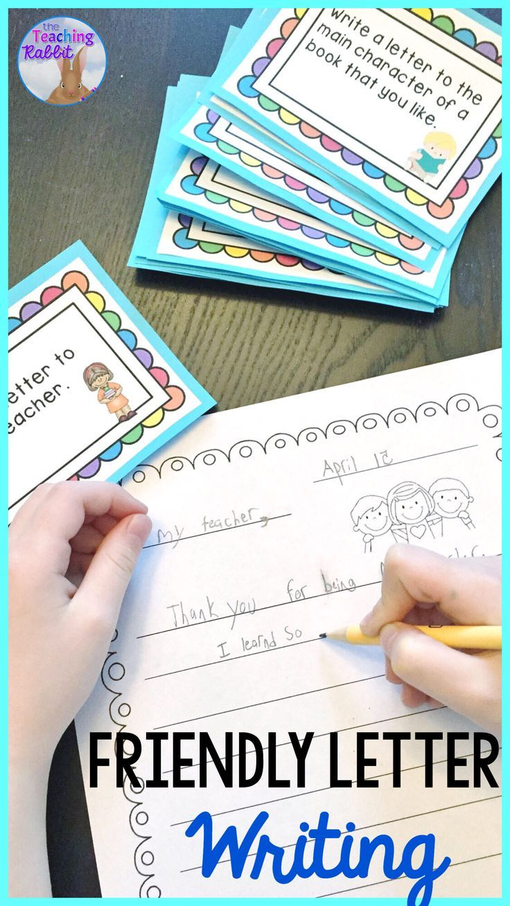 Friendly Letter Writing Activities Distance Learning Friendly Letter Writing Friendly Letter Letter Writing Activities [ 1308 x 736 Pixel ]