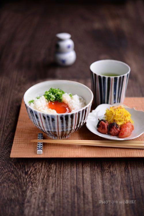 中毒者続出♡材料3つで絶品「卵の黄身の醤油漬け」レシピ - Locari(ロカリ)