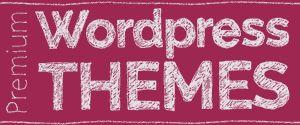 15 Most Loved Free Fonts For Website Design | Naldz Graphics