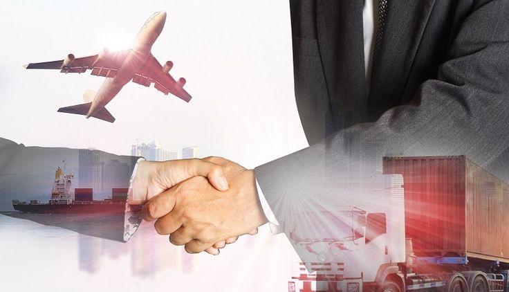 Exportar a través de un agente comercial una alternativa para las pymes