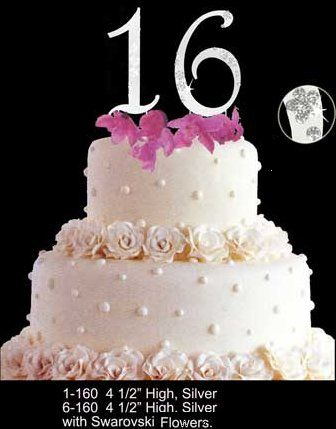 12 best sixteenth birthday ideas images on pinterest 16th