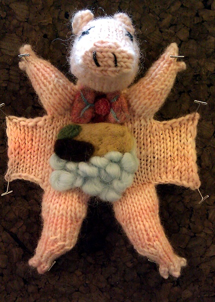 Google Image Result for http://urbandwells.com/wp-content/uploads/2011/07/Cuddly-Dissected-1.jpg