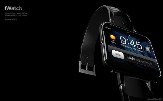 iWatch-apple-apple iwatch2