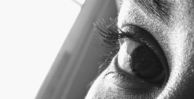 """""""El que sentencia una causa sin oír la parte opuesta , aunque sentencie lo justo es injusta esa sentencia""""- Jorge Eliécer Gaitán"""
