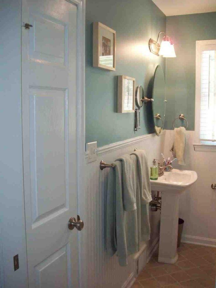New Tan Bathroom Color Ideas At Xx16.info