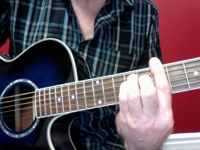1000+ images about Guitar on Pinterest | Guitar lessons, Guitar ...