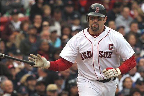 Captain my captain: Green Monstah, Red Sox, Sox National, Dirty Water, Ol Ballgam, Boston Sports, Captain My Captain,  Baseball Players