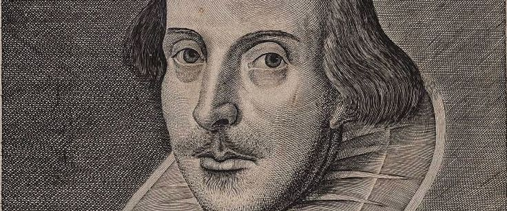 A DAILY READING PLAN FOR SHAKESPEARE'S WORKS