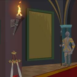 ajazgames escape games, online games, free escape games, ajazgamesescapegames, point and click games, best escape games, room escape games, hidden objects, hiddenfungames, girl games, kids games, puzzle games, adventurous games, tricky games, logical puzzle, decor games, cleaning games, makeover games, dress up games, seasonal escape games, scary escape games, horror escape games, escape games escape, escape games room escape, escape escape games, escape games, escape game, room, game, room…