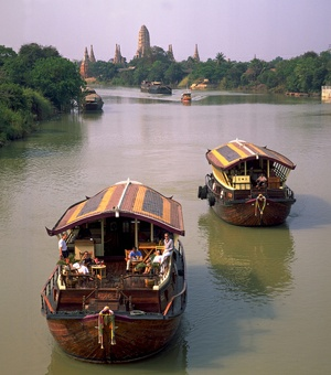 dejt stockholm river kwai thai massage