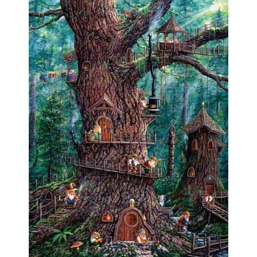 336 Best Puzzles I Want Images On Pinterest 1000 Piece Jigsaw Puzzles Puzzle 1000 And Paisajes