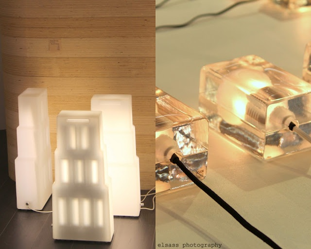 Lovely Lamps From Habitare 2012 Great Pictures