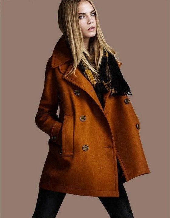 63 best Coats images on Pinterest | Coats, Warm and Zara united ...