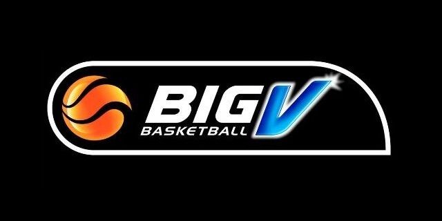 Basketball upcoming events for today Australia Big V Men schedule. Calendar Australia Big V Men fixtures by week and by team.