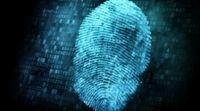 Fingerprints to unlock iPhone? Judge says no.