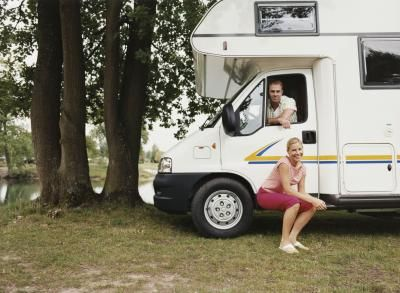 Homemade Rv Holding Tank Treatment Cleanses Popular And