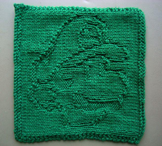 Mario Knitting Pattern : 1000+ images about Nintendo Knitting Patterns on Pinterest Free pattern, Su...