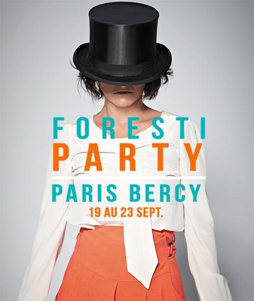 Le 19/09/12 à Bercy