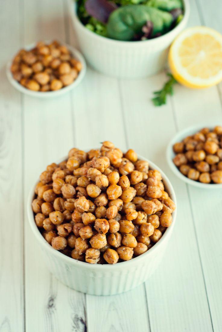 Cele Mai Bune 25 De Idei Despre Mediterranean Diet Breakfast Pe