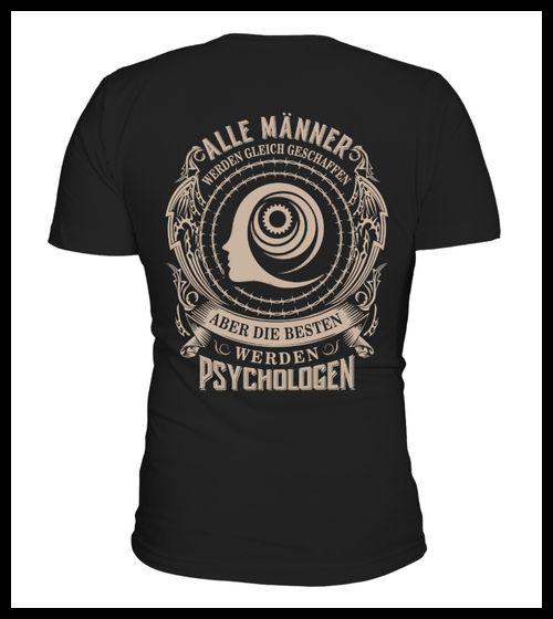 GR010Psychologen Tshirt (*Partner Link)