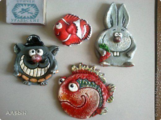 Игрушка Happy Snail Погремушка Жираф Спот 17HSP07