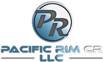 We are the experts IN 24/7 Emergency Water Damage Services . Pacific Rim CR LLC offers Free Estimates and reach your door in 90 minutes or less.