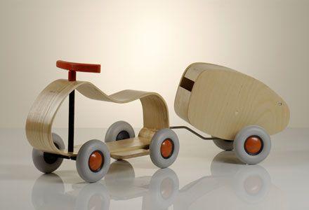 sirch wood toys