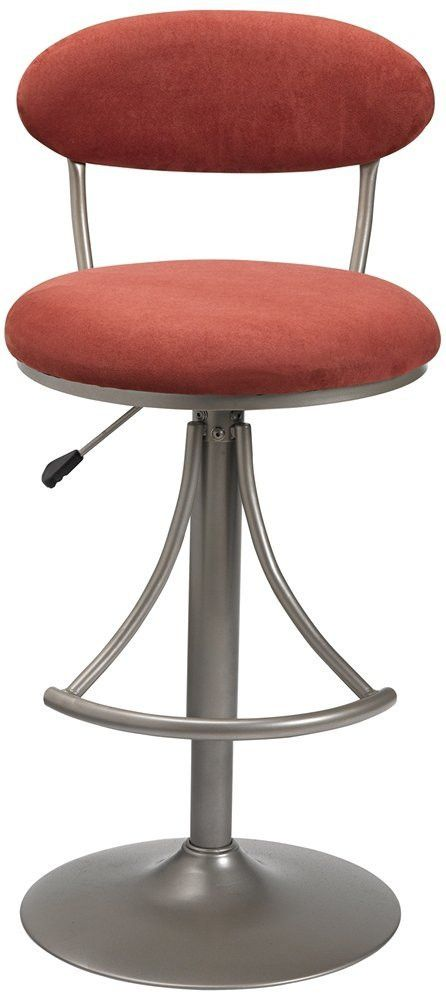 10 Best Barstools Images On Pinterest Counter Stools